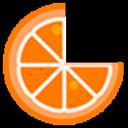 (c) Apelsin-tc.ru