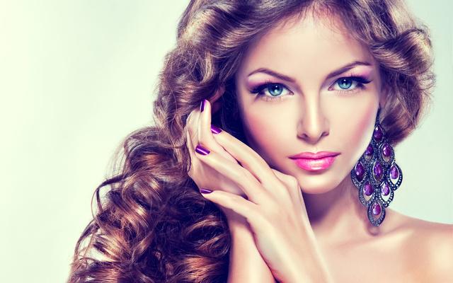 Школа-студия перманентного макияжа STAR PM