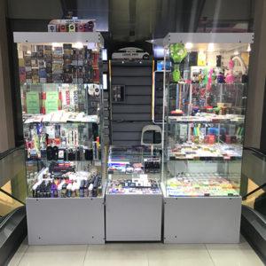 Магазин «Табак»