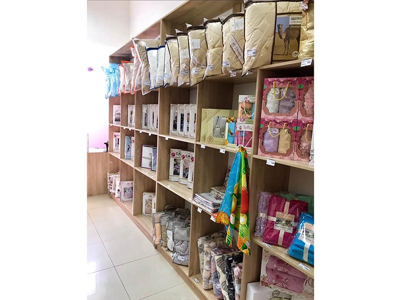 Home textile текстиль для дома